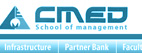 CMED - School of Management